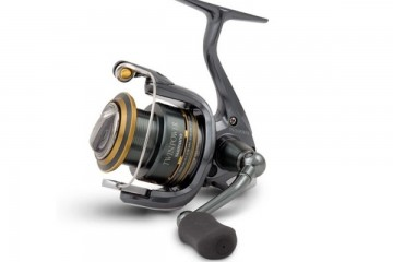 -shimano-twin-power-fc--1200x1200