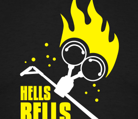 hells-bells_design