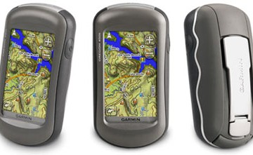 garmin-oregon-450t