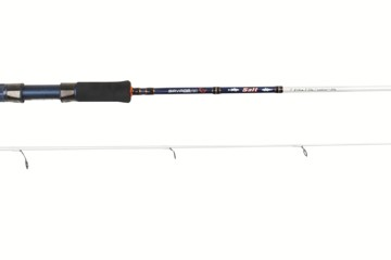 43557 - Saltwater Lure Fishing Rod 7.4feet 15-65g.web