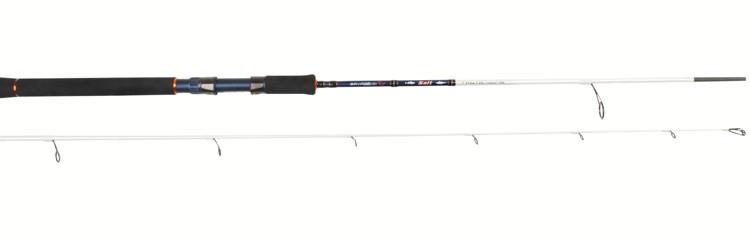 43557 - Saltwater Lure Fishing Rod 7.4feet 15-65g.web