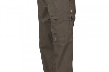 RV080124-Trouser-ergoline-heren
