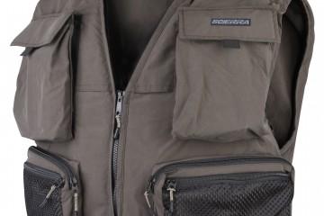 44127 - SIE Life Jacket Fly Vest S