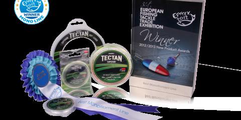 DAM_Tectan_Award_Efttex-2012