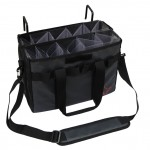 43839 - Boat Lure Hang Crate - open.web