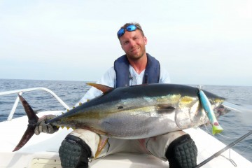 LarsNielsen_yellowfin