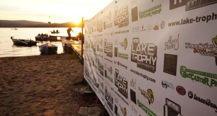 Lake Trophy 2012DSC05696