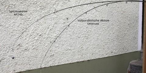 AF240-Untersee