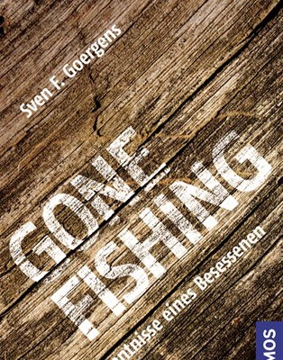 034578490-gone-fishing