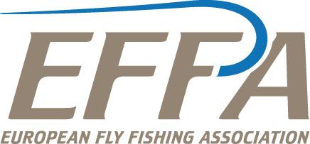 EFFA-Logo
