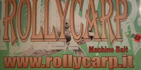 RollyCarp_1