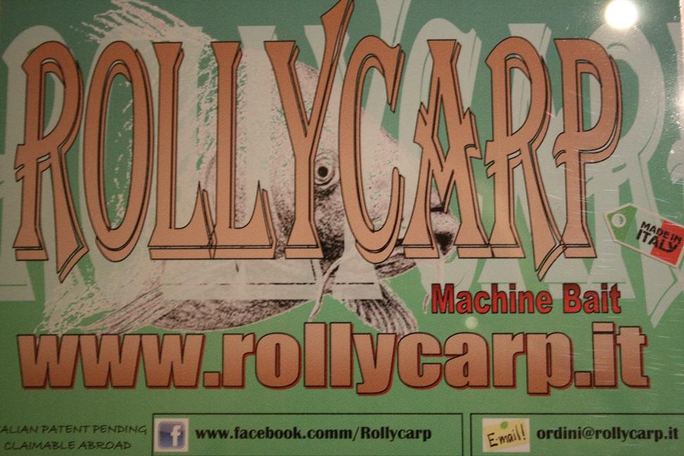 RollyCarp_Logo