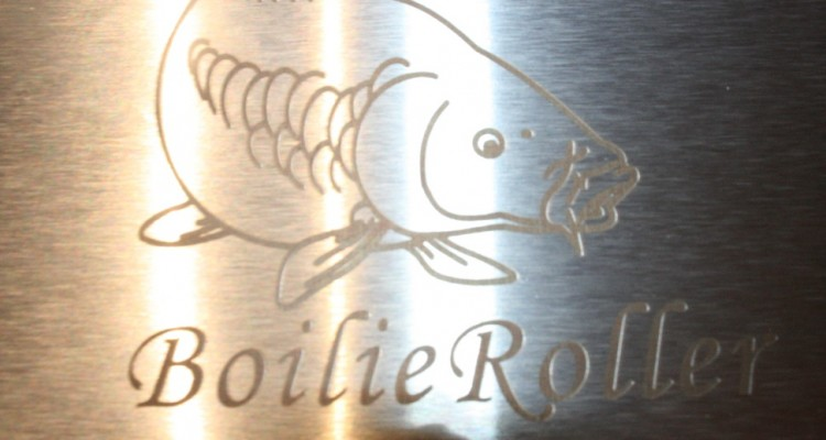 CK_BoilieRoller1