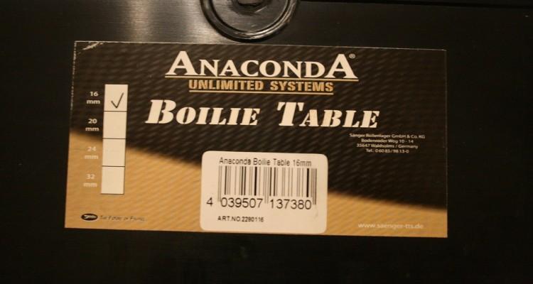CK_AnacondaBoilieTable1