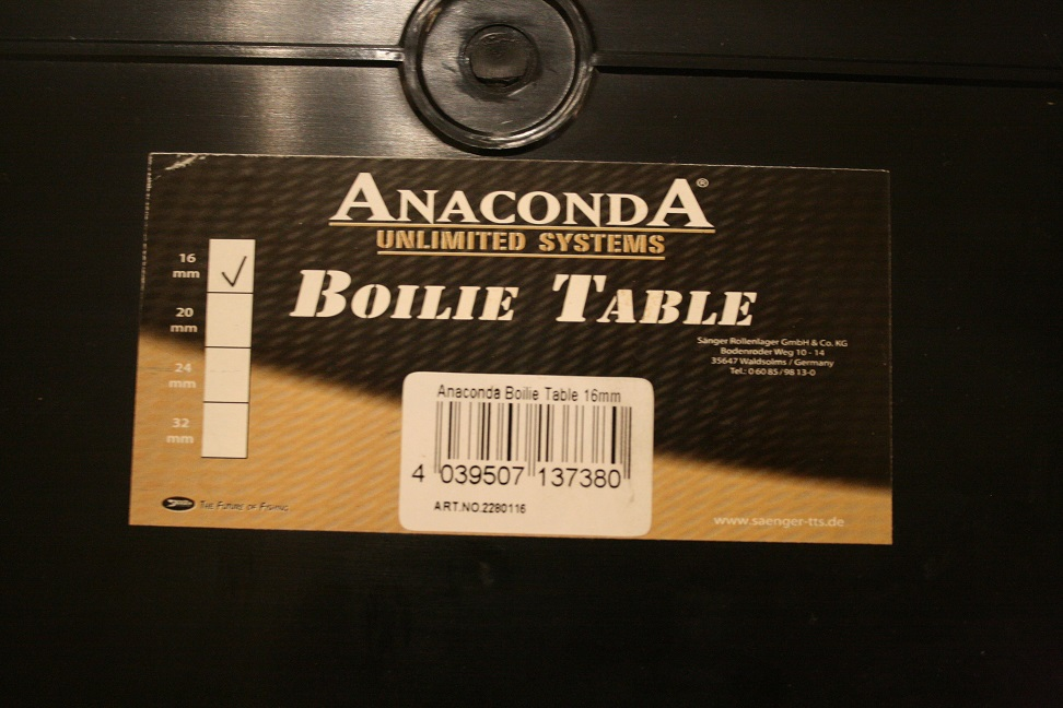 Anaconda_BoilieTable_Logo