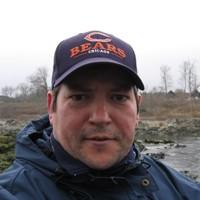 Michael Zeman