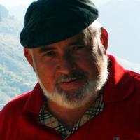 Robert Rein