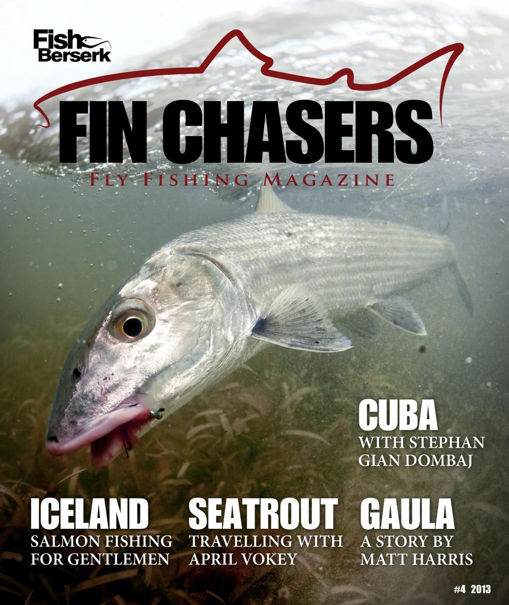 FCM#4 - cover