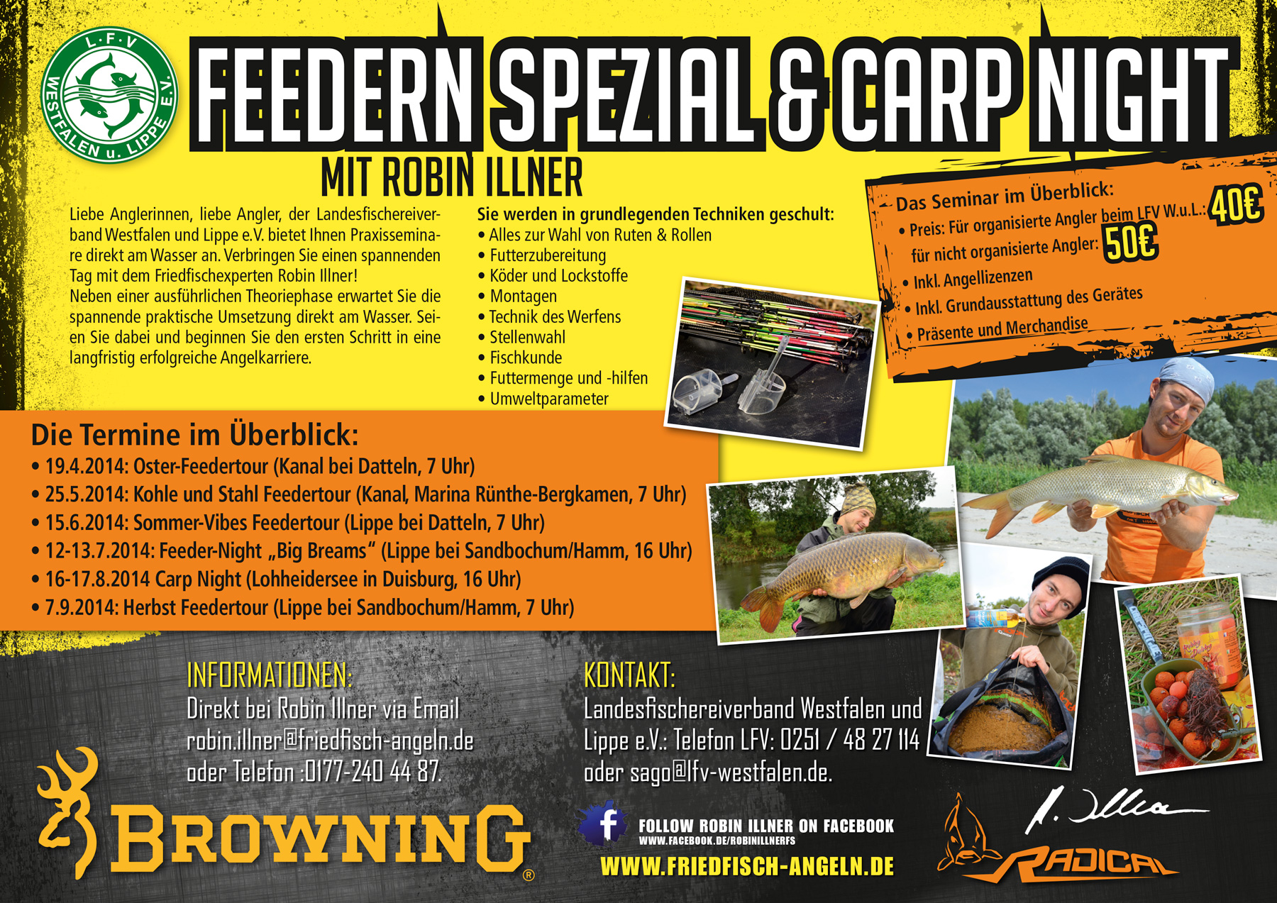 Illner-Flyer-Feederkurs-high