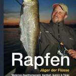 """""""Rapfen - Jäger der Flüsse"""" von Florian Läufer"""