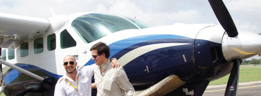Tanzania_Cessna