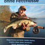 """""""Favoriten ohne Fettflosse"""" von Bernd Kuleisa."""