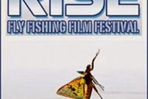 RISE Flyfishing Film Festival