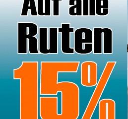 Ruten-Rabatt-2015