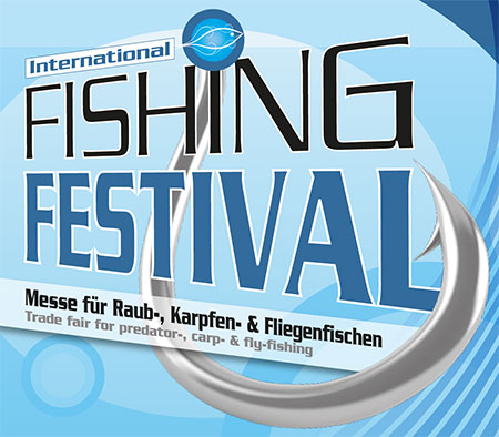 fishing-festival-wels-messe