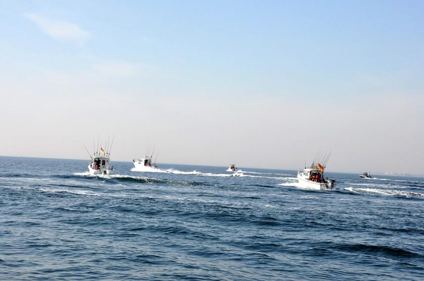 Boote_nach_Start